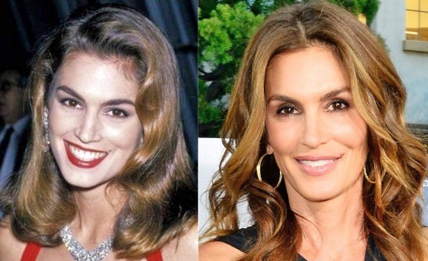 cindy-crawford-beauty-secrets