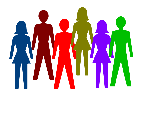 group-people-clip-art-1719138