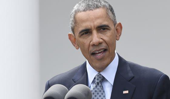Obama_Iran_Nuclear_Talks.JPEG-07333_c0-66-2177-1334_s561x327