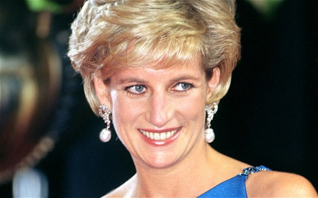 princess-diana-2_2646947b
