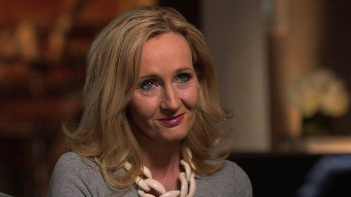 tdy_lauer_rowling_150413.today-vid-canonical-featured-desktop
