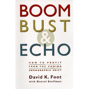 boom-bust-echo