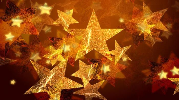 christmas-star-image-wallpaper-android