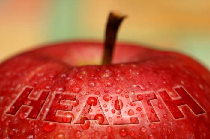 health-wellness-articles-apple-image