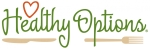 HealthyOptionsLogoColor