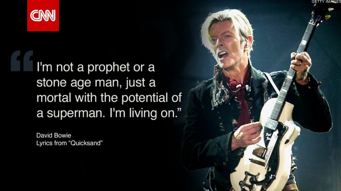 160111181557-david-bowie-quote-2-edit-super-169